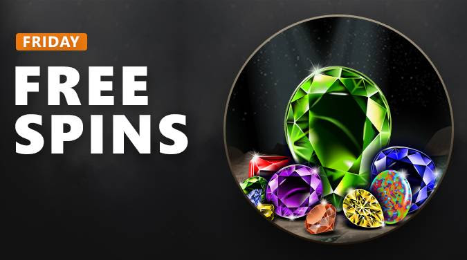Slots Empire Casino No Deposit Bonuses and promotions.Slots Empire Casino will let you play longer And better with no deposit bonuses and free spins.New players get Exclusive no deposit bonus to play Slots, Keno, Bingo, Scratch cards and Specialty Games.Below You'll find the latest Slots Empire Casino bonus codes and promotions.Slots.