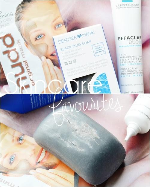 Skincare_Favourites