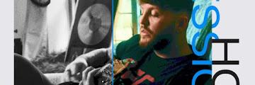 James Arthur - Apple Music Home Session: James Arthur - Single [iTunes Plus AAC M4A]