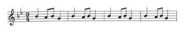 File:Shchedryk 4-note motif.jpg