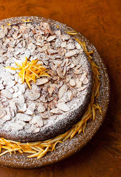 Grand_Marnier_Cake_2