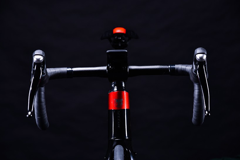 frog-design-speedx-leopard-bicycle-designboom-07