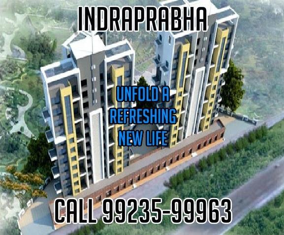 Indraprabha Kiwale Pune