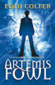 Artemis Fowl (Artemis Fowl)