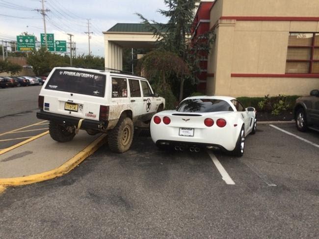 estacionaram-lugar-errado-10