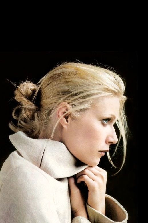 Le Fashion Blog 16 Buns For Any Occasion Hair Inspiration Low Chignon Gwyneth Paltrow Via Elle HK photo Le-Fashion-Blog-16-Buns-For-Any-Occasion-Hair-Inspiration-Gwyneth-Paltrow-Via-Elle-HK.jpg