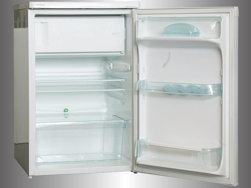 Privileg Retro Kühlschrank : Privileg kühlschrank thomas s. chichester blog