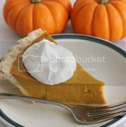 pumpkin pie Pictures, Images and Photos