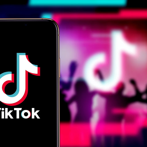 Avatar of Why some governments fear even teens on TikTok