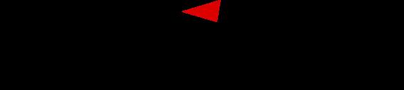 Datei:Die Linke logo.svg