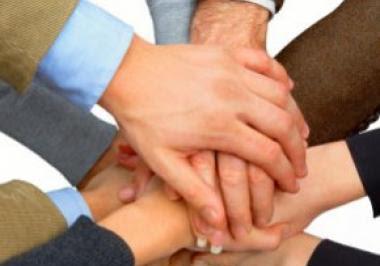 Νέα συνεδρίαση Συντονιστικής με εκπροσώπους επιστημονικών και επαγγελματικών φορέων
