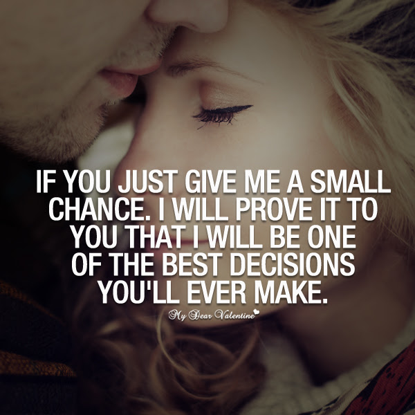 50 Top I Love You Quotes