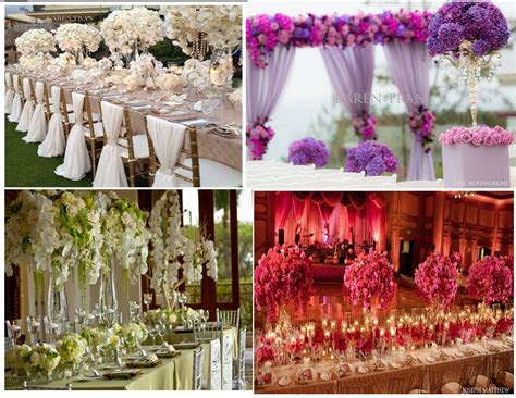 Latest Trends In Decorating Table Tops Photograph     Even