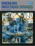 February 2012 cover art