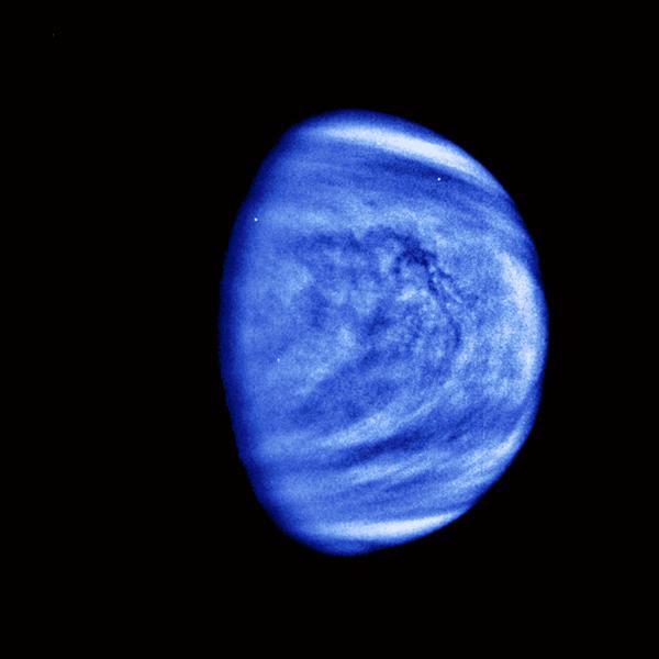 Feb14-1990_Venus_galileo_PIA00072_ip