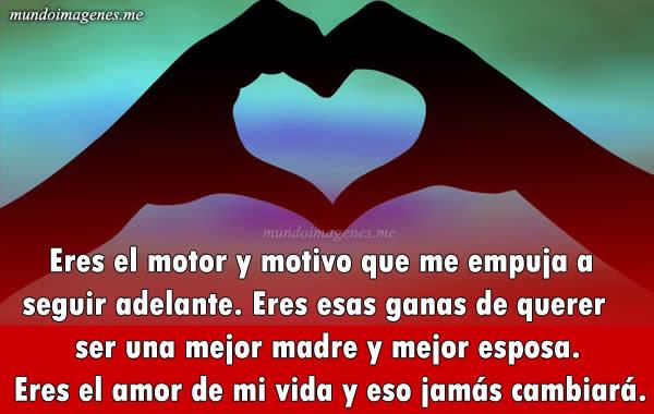 Bellas Palabras De Amor Para Dedicar A Mi Esposo Mundo Imagenes