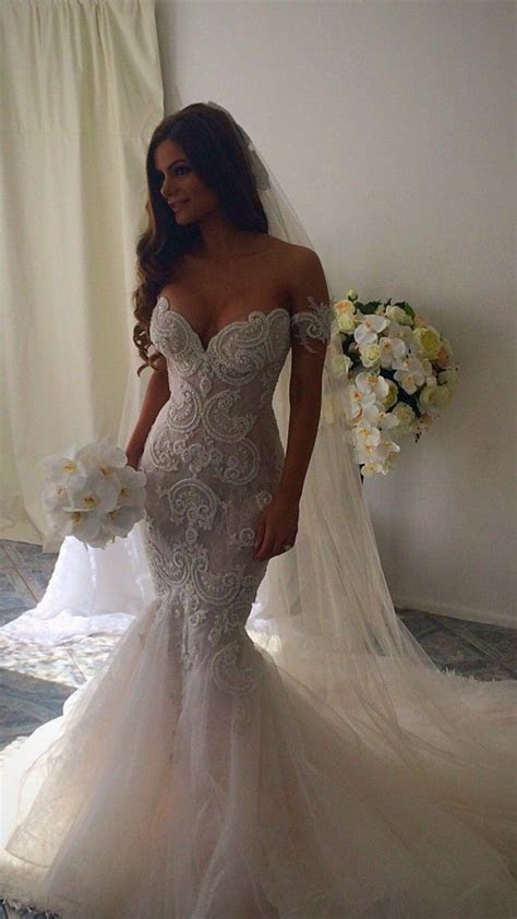 Steven Khalil Wedding Dress   Custom Wedding Ideas