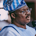 Oyo Govt Explains Why Ajimobi's Burial Is Being Delayed