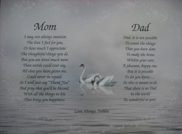 Beautiful Quotes In Hindi For Parents Anniversary Google Search