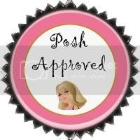 Posh Approved