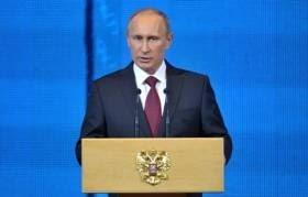 "H Gazprom πίσω από το 'ΟΧΙ"" στην Κύπρο, σύμφωνα με τους New York Times!"