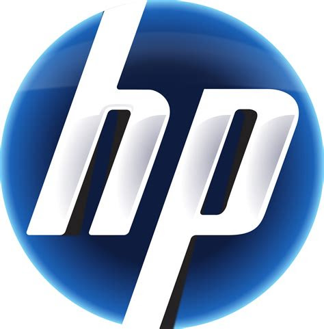 filehp logopng wikimedia commons