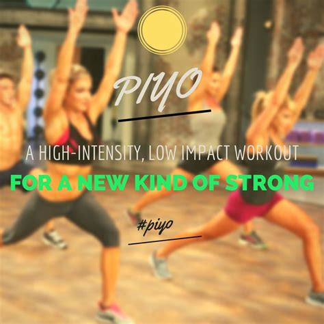 images  beachbody piyo  pinterest