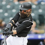 New York Mets at Colorado Rockies odds, picks and betting tips - USA TODAY
