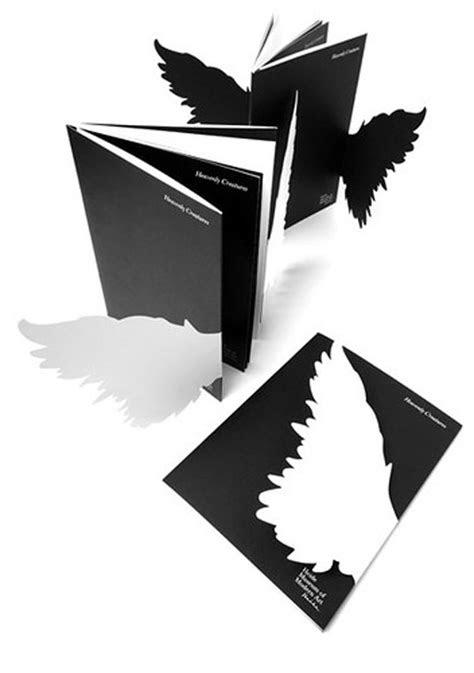 45 Interesting Brochure Designs | Inspiration – Bashooka