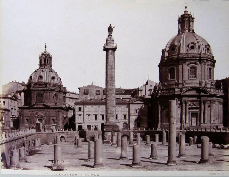 File:Anderson, James (1813-1877) - n. 273 - Colonna traiana.jpg