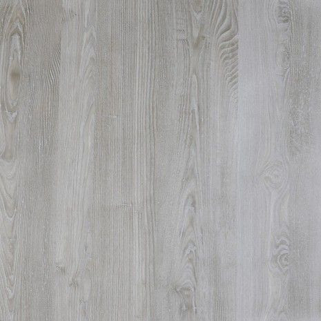 Up close: Faux bois wall covering from the French brand @Nobilis Reed.