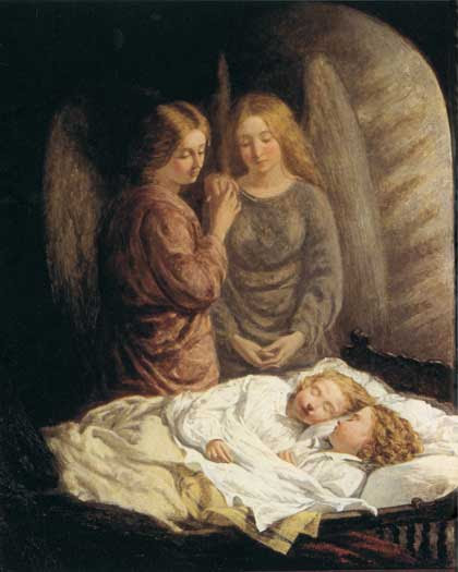 guardian-angel-0103.jpg (420×525)