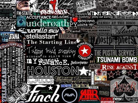 cool band backgrounds wallpaper cave
