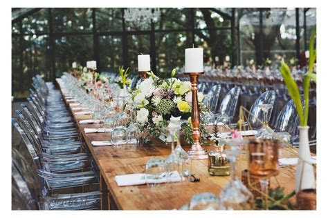 Weddings   Something borrowed Decor hire