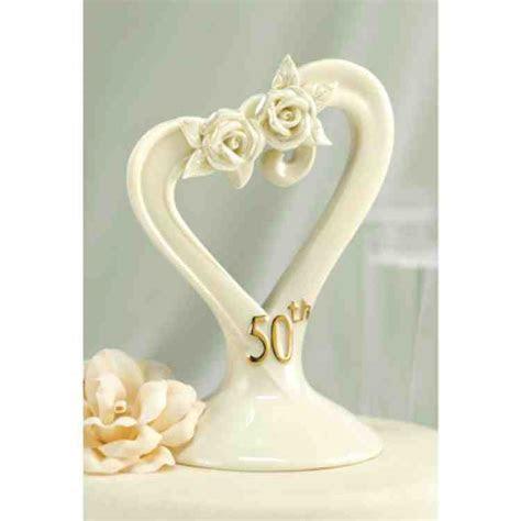 Hallmark 50th Wedding Anniversary Gifts   Wedding and