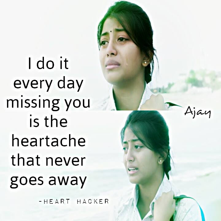 I Do It Every Day Missing You Archives Facebook Image Share