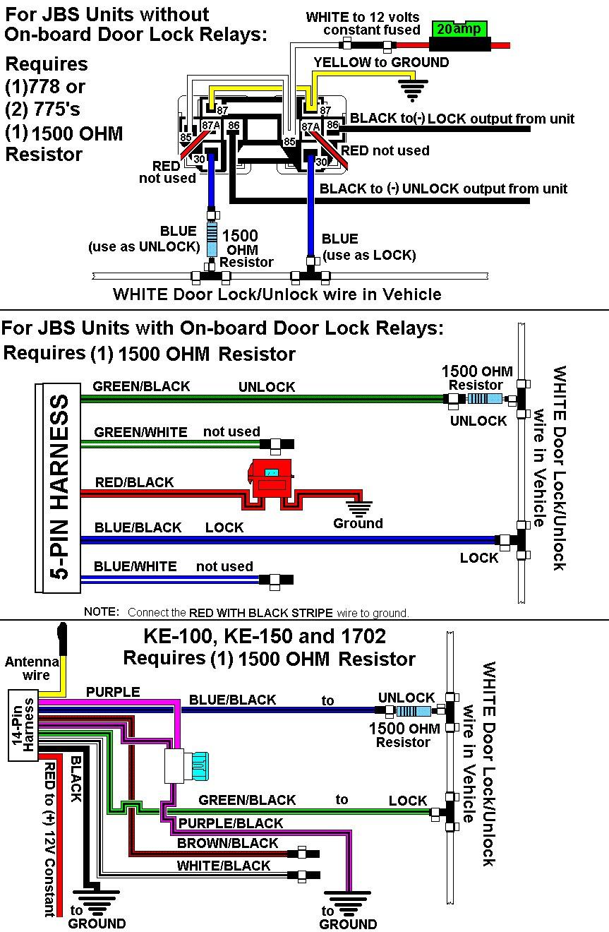 2006 Pontiac G6 Headlight Wiring Diagram 5 8 Ford Engine Belt Pulley Diagram For Wiring Diagram Schematics