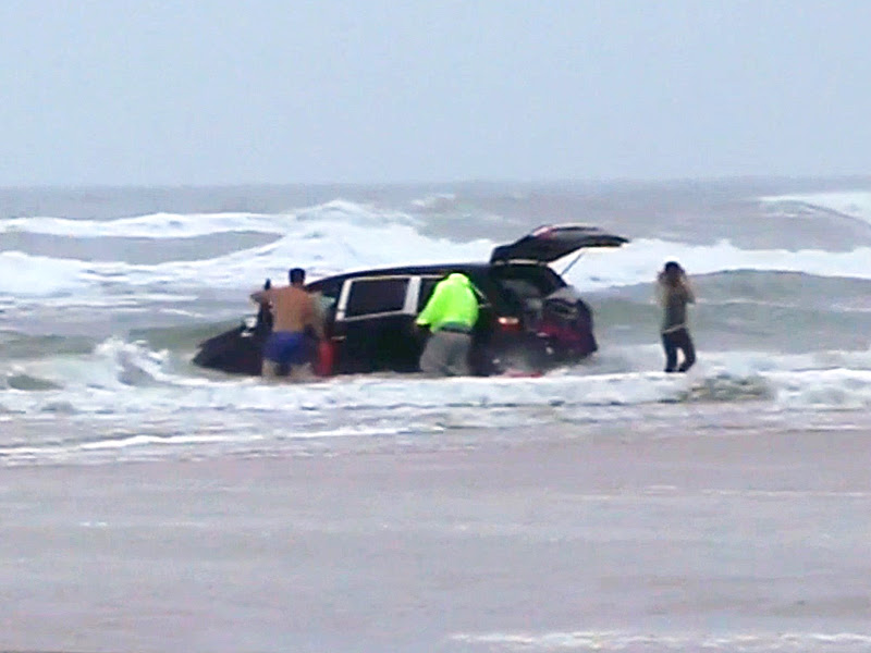 Attempted Murder Charges Dropped Against Mom Who Drove Her Kids Into Ocean| Crime & Courts, Murder, True Crime