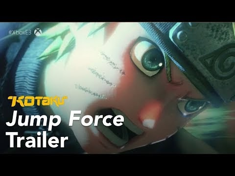 jump force pc download - Games Atlantic