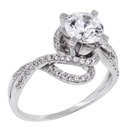 Vintage Diamond Engagement Rings for Women