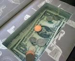 FG ENCYCLOPEDIA money safe