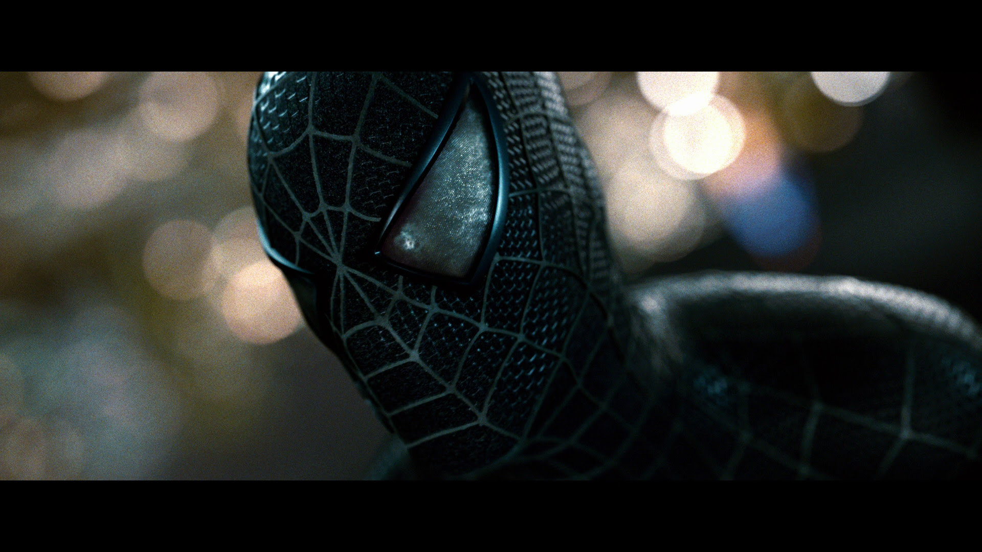 Symbiote Spider Man Wallpaper 68 Images