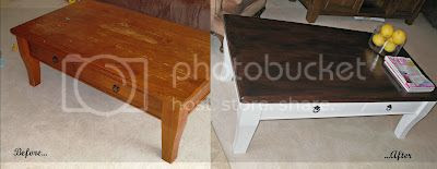 photo CoffeeTablemakeover4_zpsaab6ba3b.jpg