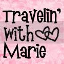 Travelin' With Marie