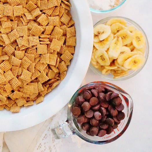 Healthy Baking Recipes with Cocoa Powder | Shape Magazine