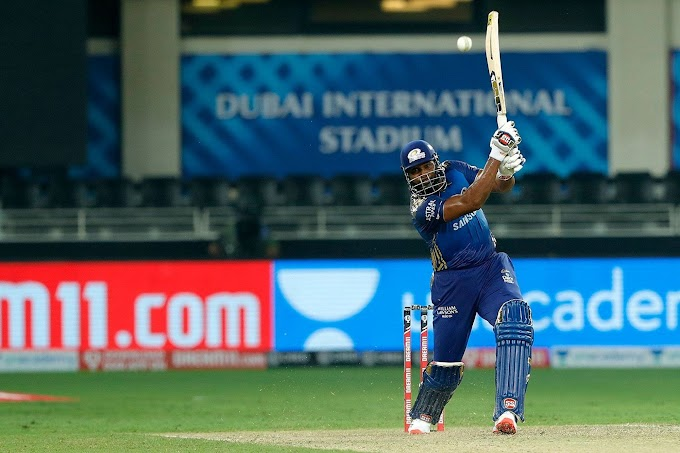 IPL 2020: Kings XI Punjab vs Mumbai Indians Preview - Teams Eager for a Second Win