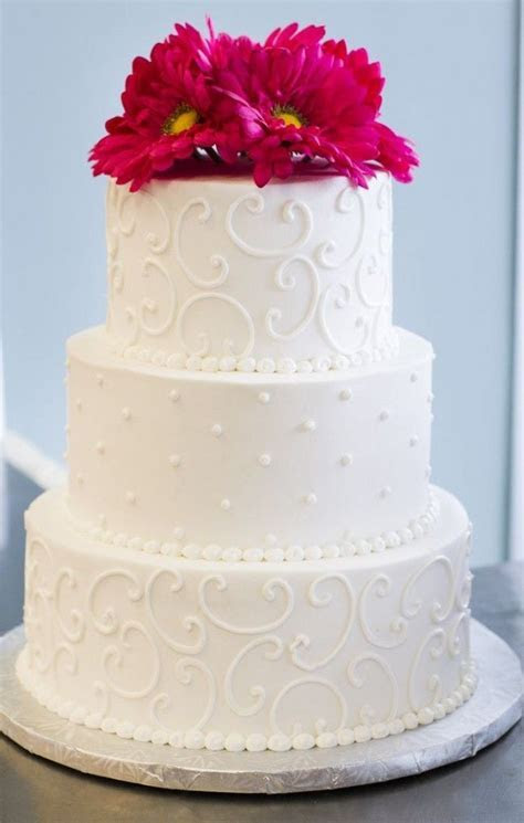 Best 25  Wedding cake designs ideas on Pinterest   Elegant