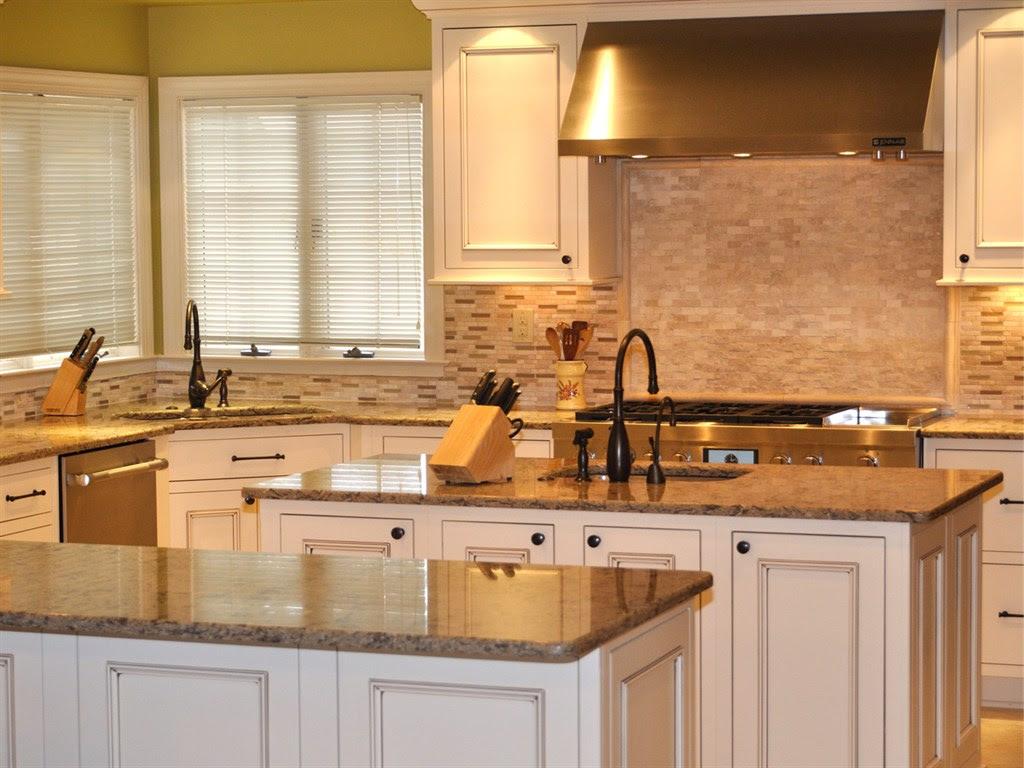 kitchen bath gallery memphis tn 38133 angies list minimax kitchen
