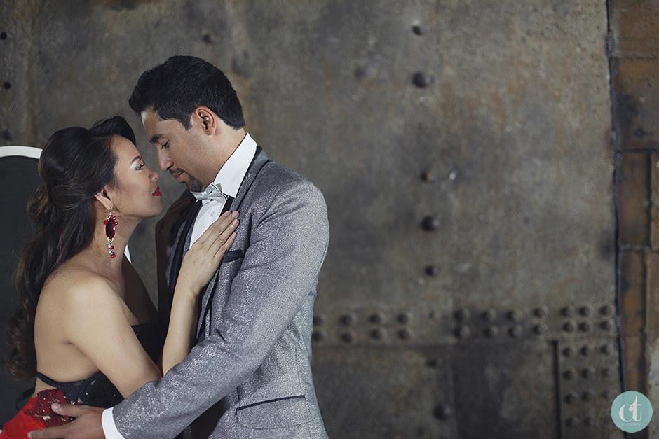The Henry Hotel Cebu, Cebu Wedding Photographer