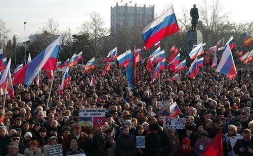 Ukriana, phân rẽ, tâm trạng, dân chúng, tức giận
